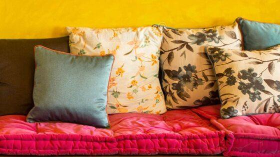 cuscini-fodere-vintage-divano-stile-anni-50