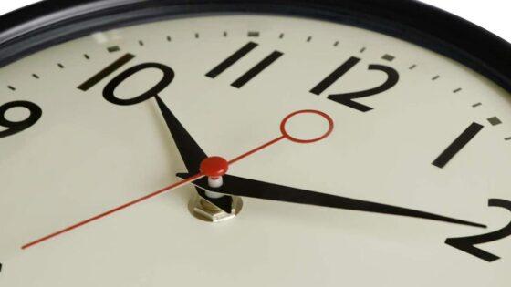 guida-orologi-muro-vintage-anni-50-quale-scegliere-perche
