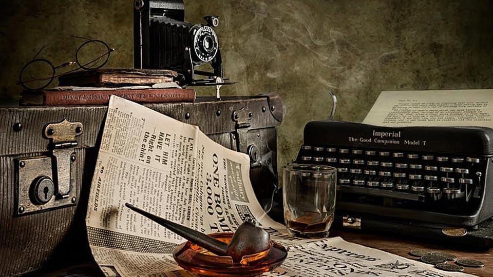 migliori-idee-regalo-arredare-casa-stile-vintage-quali-scegliere