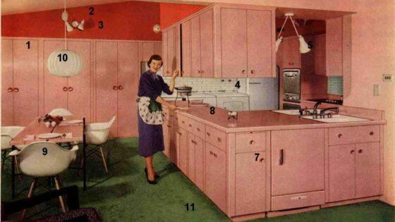 elettrodomestici-cucina-stile-vintage-consigli-guida-acquisto
