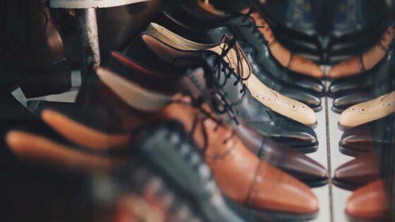 scarpiere-vintage-shabby-consigli-ordinare-scarpe-stile