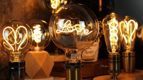 migliori-lampadari-illuminazione-vintage-industriale-atmosfera