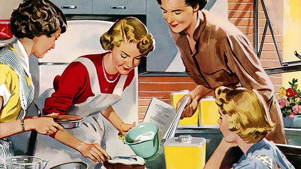 quali-elettrodomestici-acquistare-cucina-vintage-anni-50-60