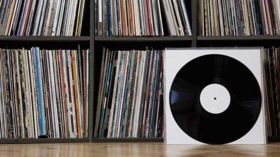 vinili-jazz-blues-quali-sono-migliori-dischi-vintage-acquistare
