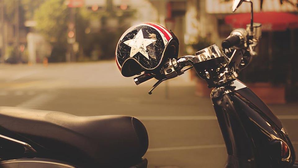 caschi-moto-vespa-stile-vintage-retro-quali-acquistare-perche