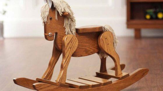 migliori-giocattoli-legno-vintage-divertirsi-come-una-volta
