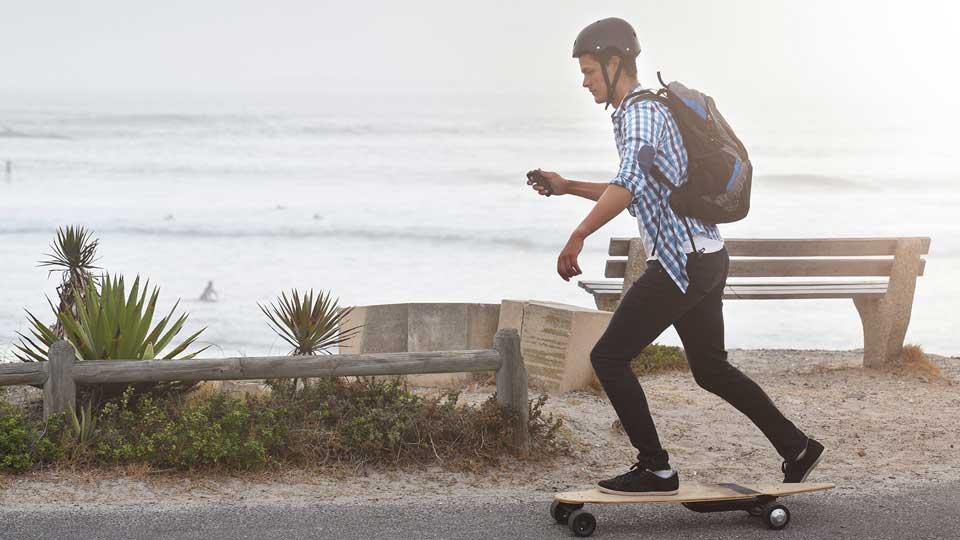 quale-skateboard-elettrico-comprare-guida-recensioni-modelli-vintage