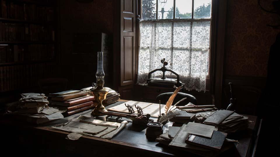 quali-mobili-acquistare-ufficio-vintage-stile-industriale