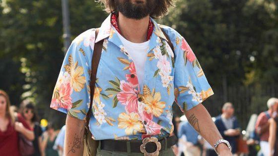 camicie-fantasia-vintage-hawaiana-uomo-quali-scegliere