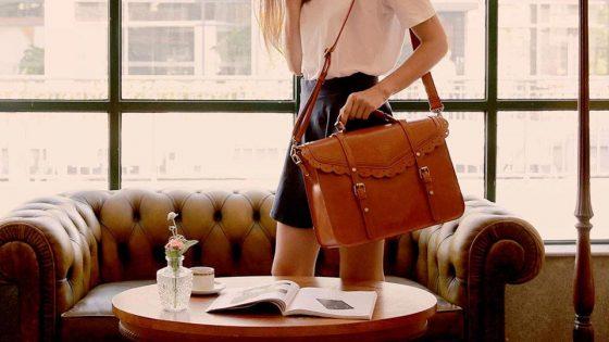 migliore-borsa-tracolla-donna-stile-vintage-consigli-recensioni