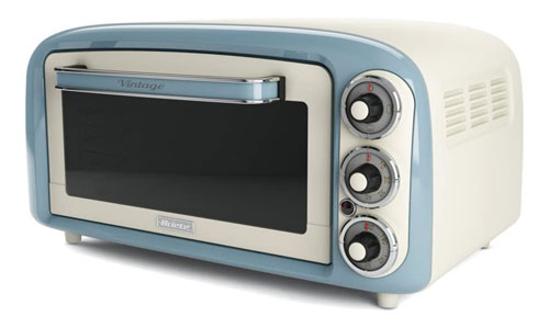 ariete-oven-979