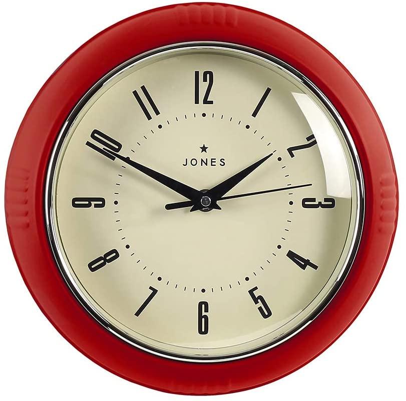 jones-clocks