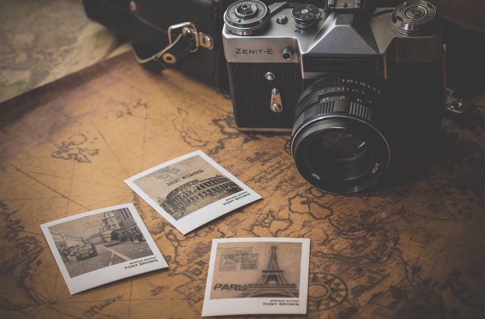 macchine-fotografiche-vintage-recensioni-migliori-modelli