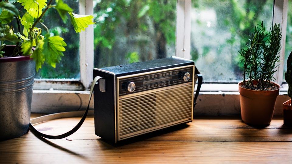 migliori-radio-vintage-acquistare-online-consigli-recensioni