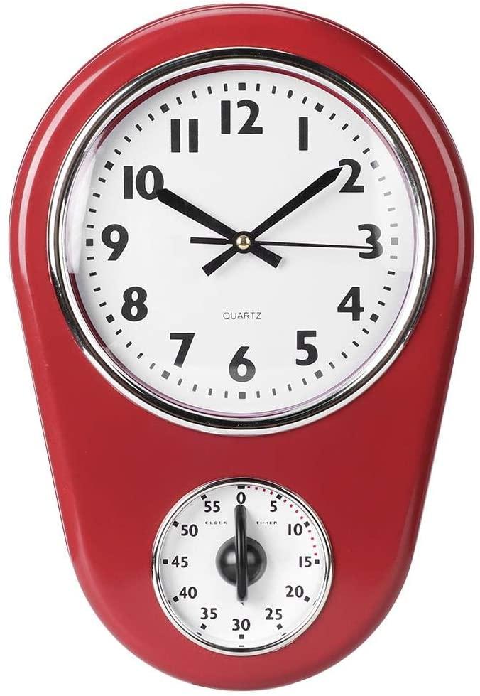 orologio-parete-anni-50