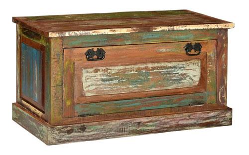 panca-scarpiera-legno-massello