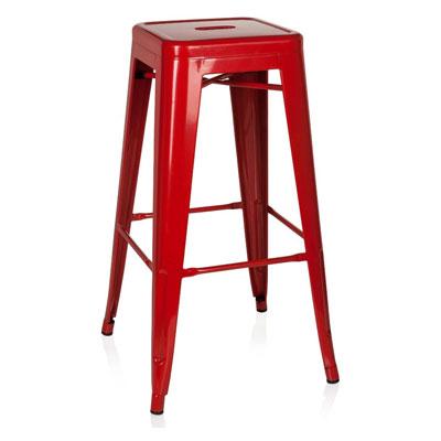 sgabello-bar-vantaggio-rosso