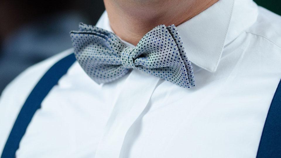 migliori-cravatte-papillon-stile-vintage-guida-acquisto