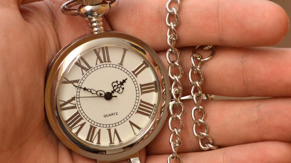 orologi-taschino-stile-vintage-consigli-recensioni